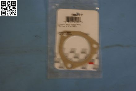 1969-1972 Corvette C3,Exhaust Gasket,New,Box A
